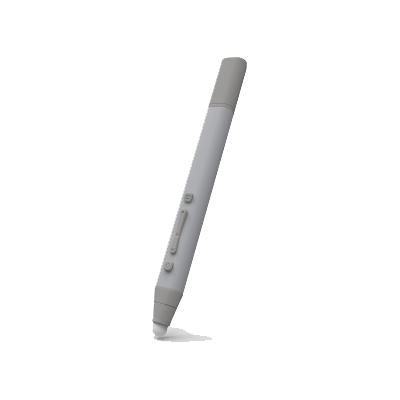 MAXHUB 红外智能笔