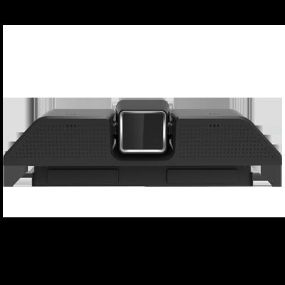 MAXHUB 会议平板摄像头