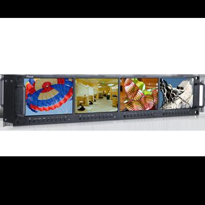 瑞鸽 TLS480HD-4